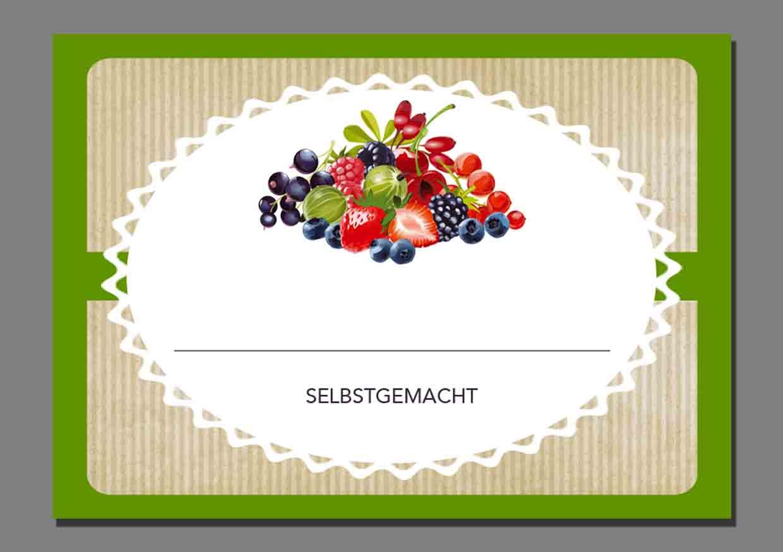 marmelade-früchte-1