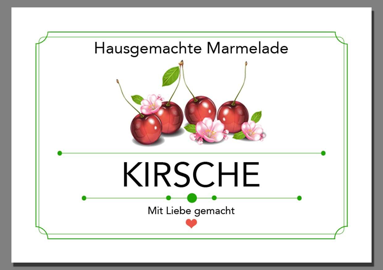 marmelade-kirsche-2